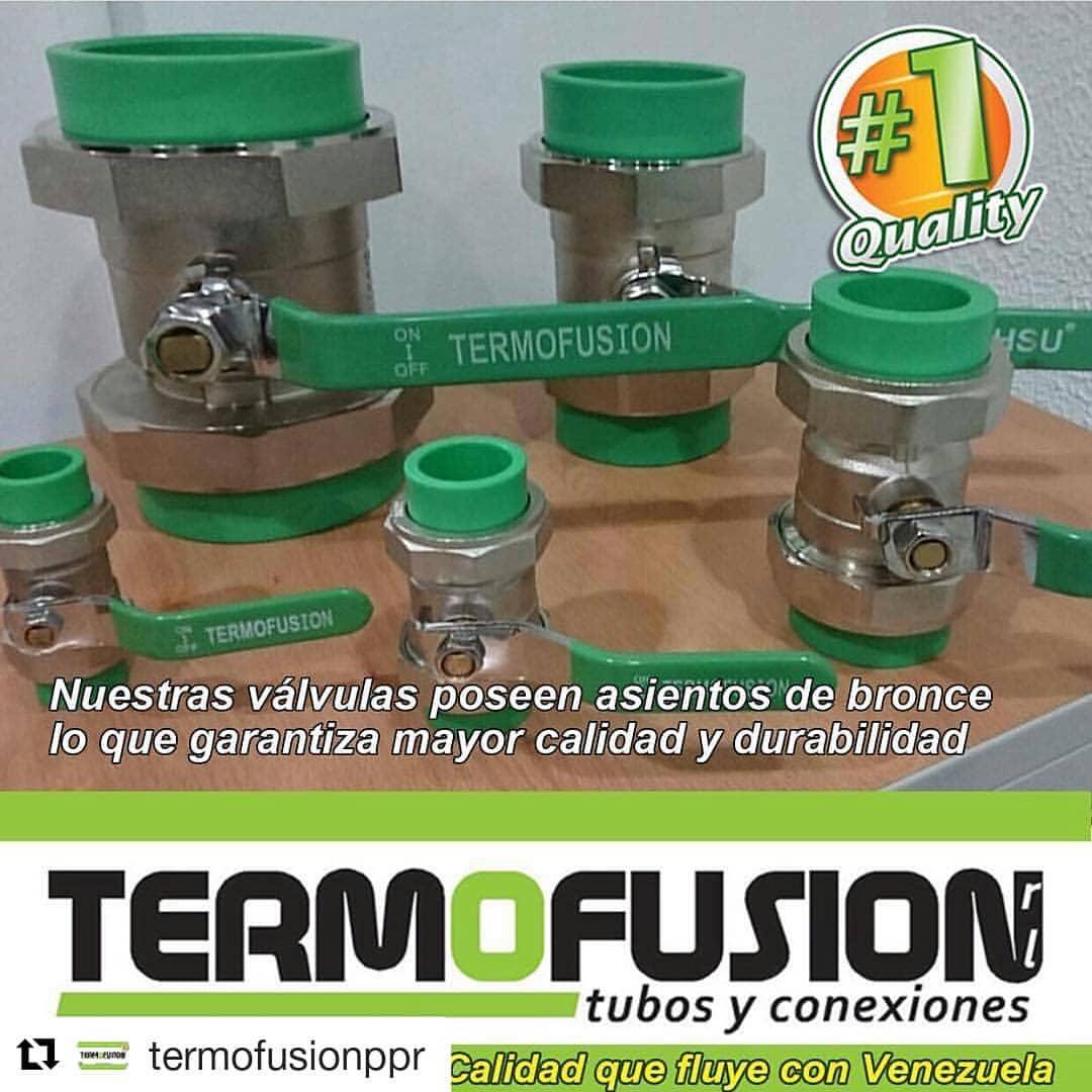 Termofusión Servicio de Instalación Tuberia HDPE en Miraflores, San Isidro, Surco, La Molina