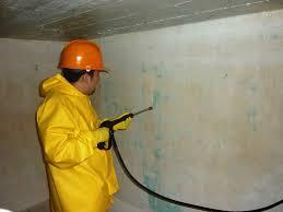 Limpieza, Mantenimiento de Cisterna en Lima