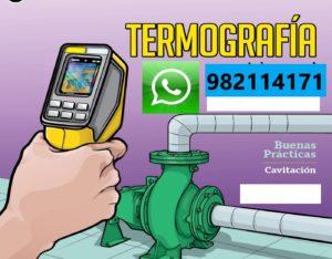 Detección, busqueda de fuga de agua en Lima, Miraflores, San isidro, Surco, La Molina, San Borja, Callao